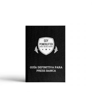Guía press de banca
