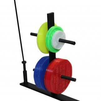 Set Powerlifting escritorio